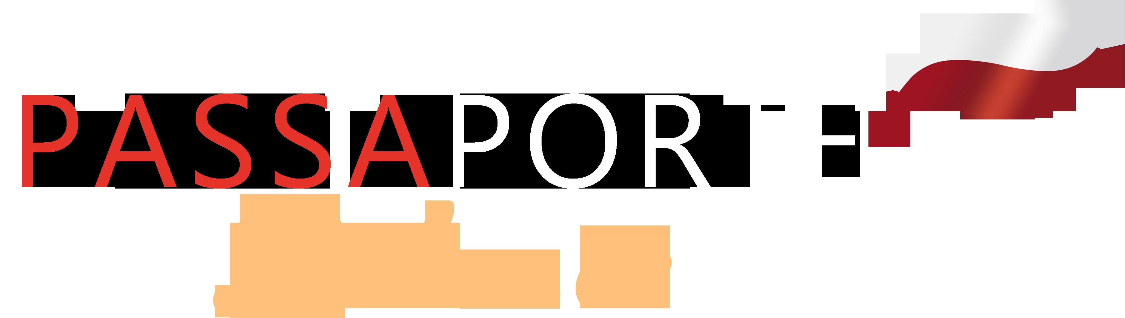 Passaporte Polones